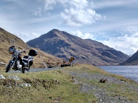 bike doolough