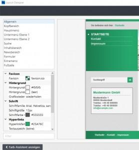 zp_layoutdesigner